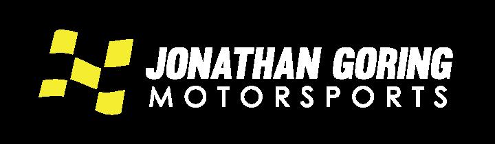 Jonathan Goring Motorsports
